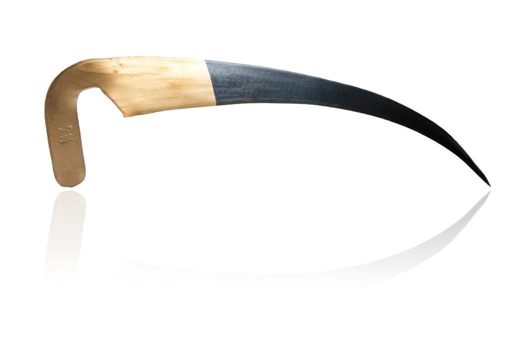 Коса ручная FUX J4000