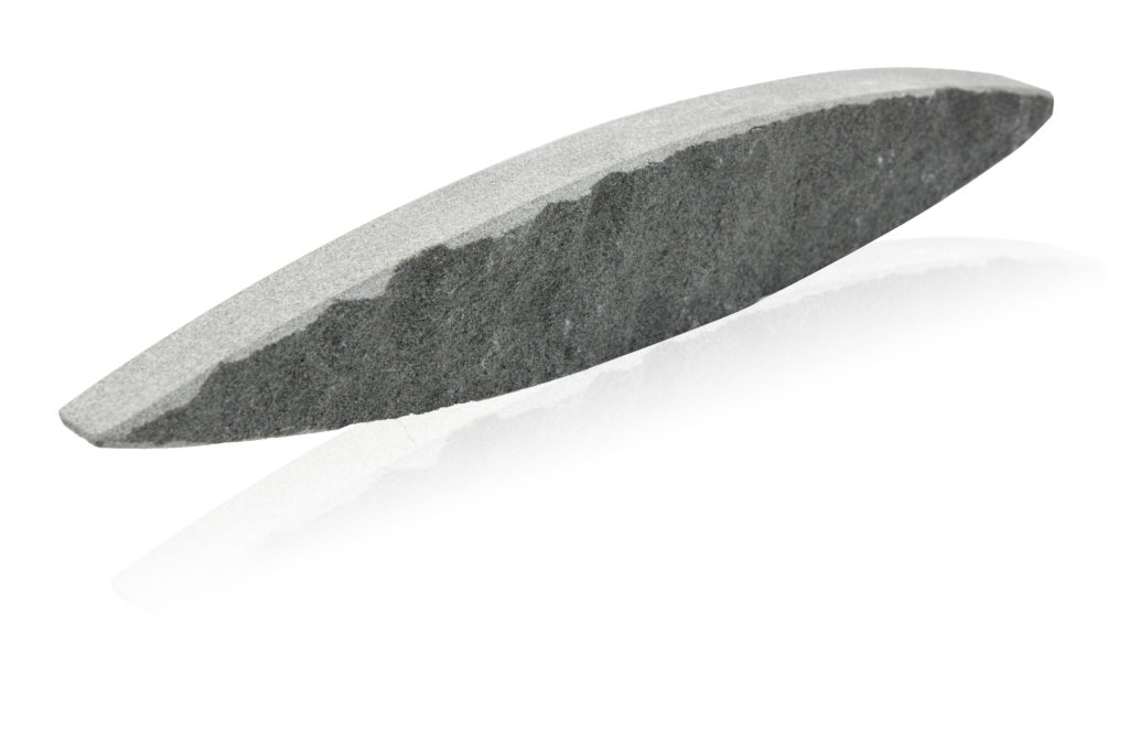 Бергамо природный камень